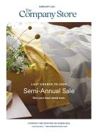 The Company Store E-Catalog