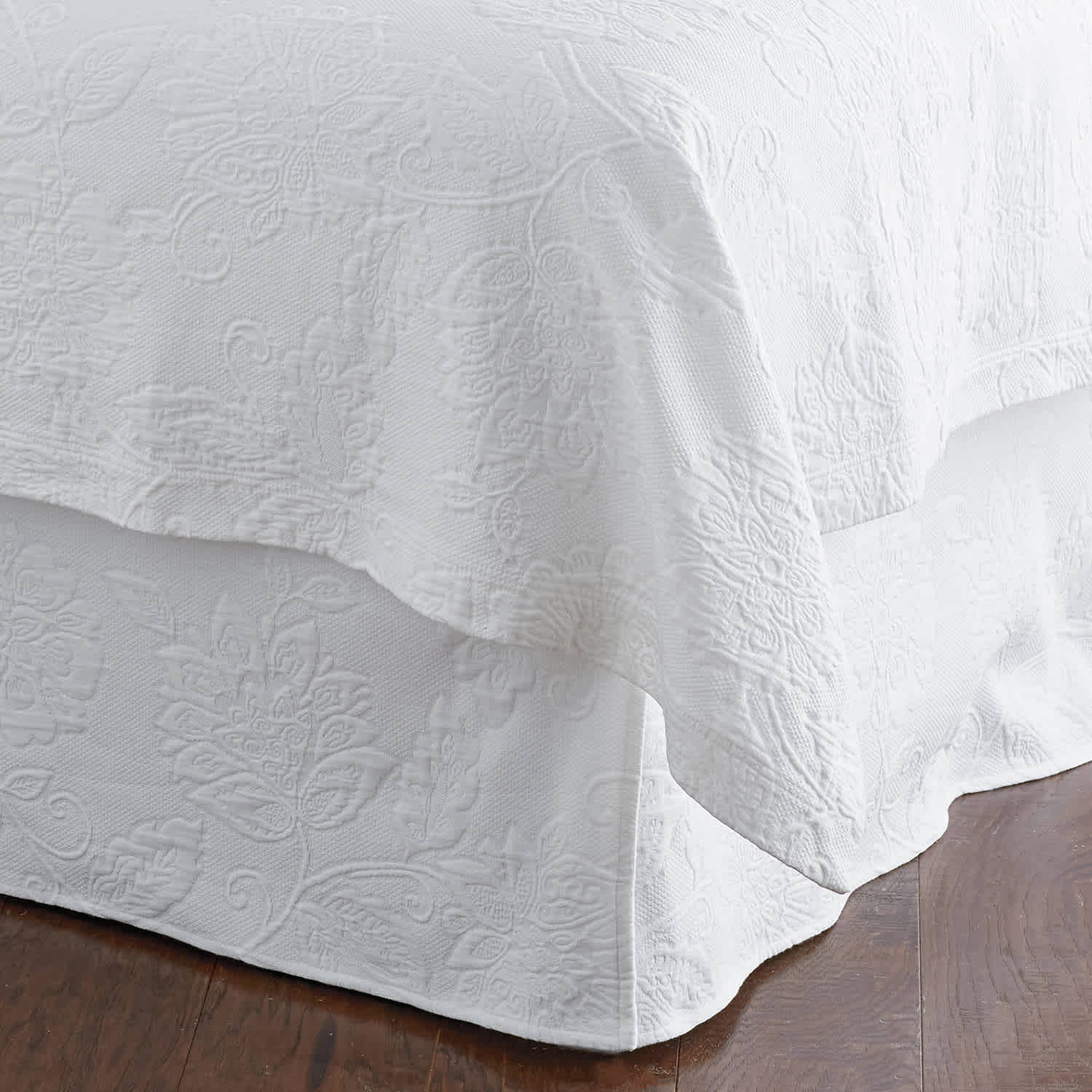 Bed Skirts The Company Store