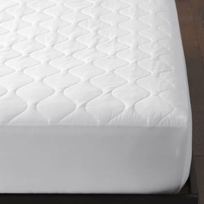 Company Cotton™ Mattress Pad