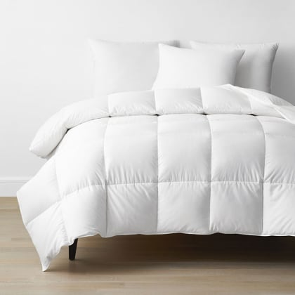 Company Conscious™ Down Comforter