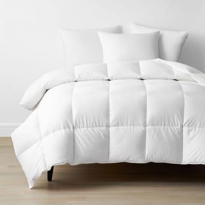 Company Conscious™ Down Alternative Comforter
