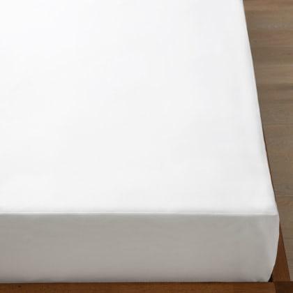 Company Cotton™ Jersey Waterproof Mattress Pad