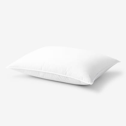 Legends Hotel™ Best Down Pillow