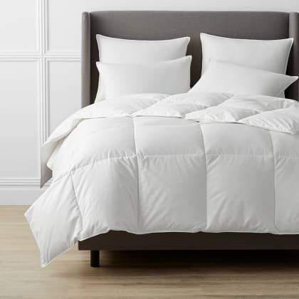 Legends Luxury™ Olympia Down Comforter
