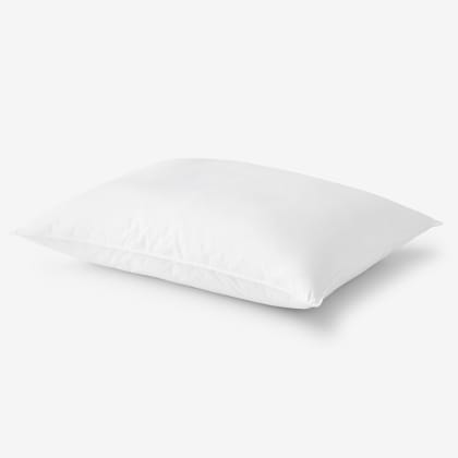 Cool Zzz™ Deluxe Pillow