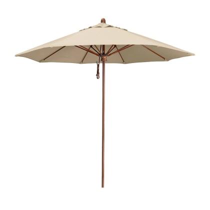 Pulley Lift Umbrella