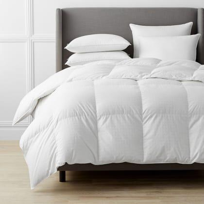 Legends Luxury™ Royal Down Comforter