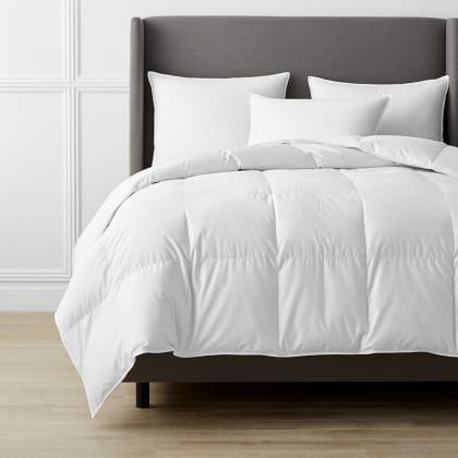 Legends Hotel™ Alberta Down Comforter
