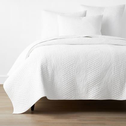 Company Cotton™ Voile Quilt