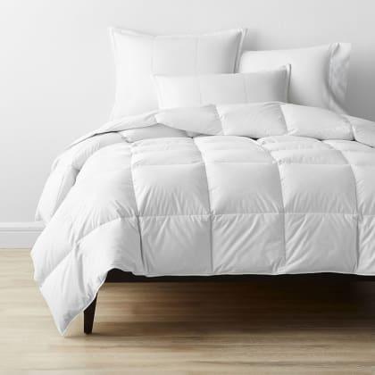 LaCrosse™ Down Comforter