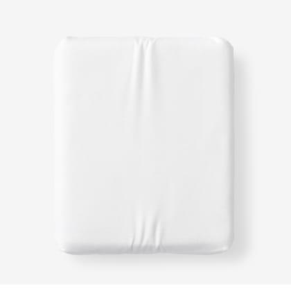 Legends Luxury™ Velvet Flannel Fitted Sheet