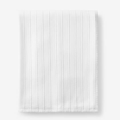 Legends Luxury™ Egyptian Cotton Blanket