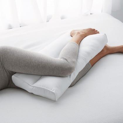 Knee and Leg Posture Pillow