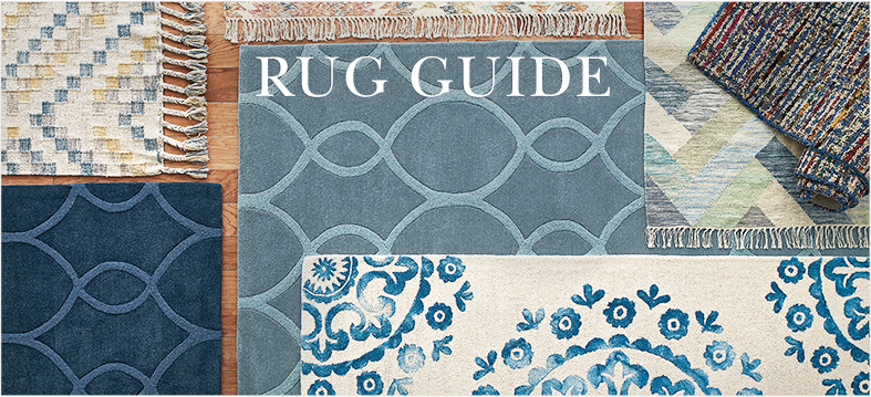 Rug Guide