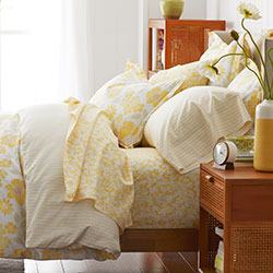 Our Favorite Bedding Looks