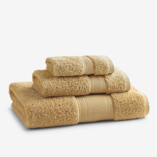 Regal Egyptian Cotton Bath Towel