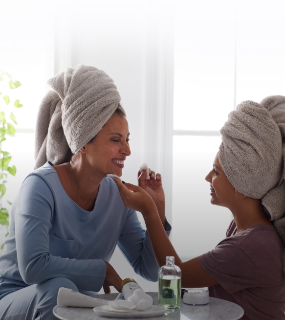 Friends and Family Event - 30% off bath