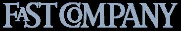 Reviewed Logo